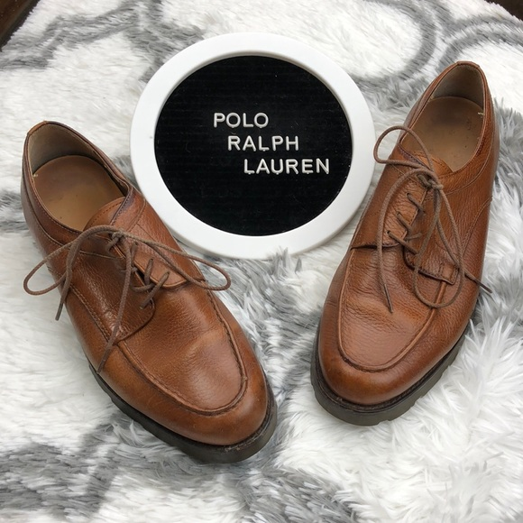 Polo by Ralph Lauren Shoes   Polo Ralph